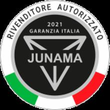 junama-logo